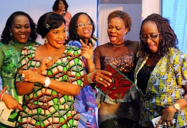 Vlisco-women-month-event-2014-FAB-Magazine.JPG17