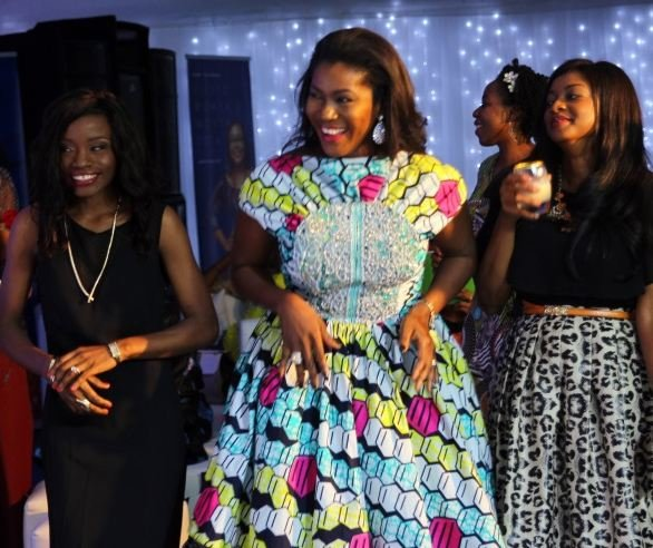 Vlisco-women-month-event-2014-FAB-Magazine.JPG19
