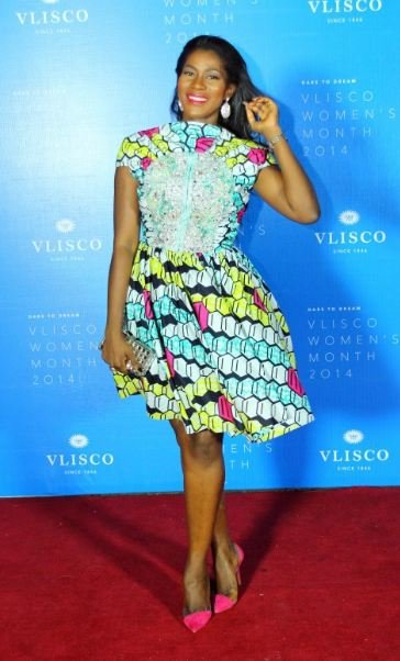 Vlisco-women-month-event-2014-FAB-Magazine.JPG21