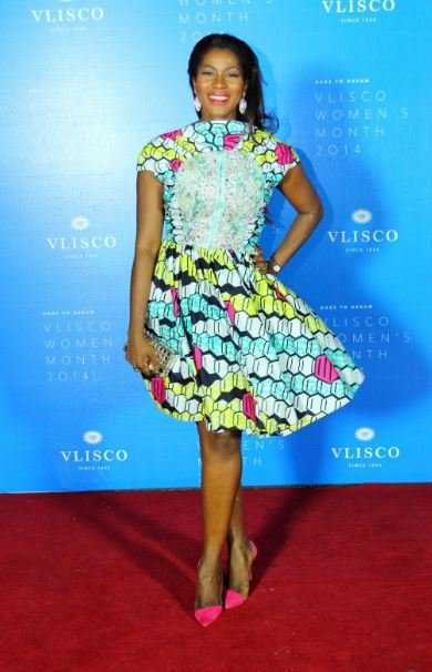 Vlisco-women-month-event-2014-FAB-Magazine.JPG22
