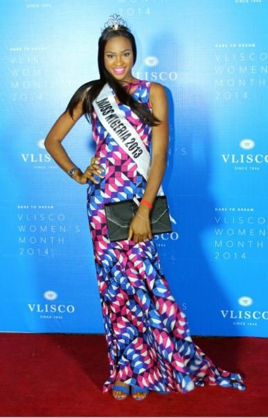 Vlisco-women-month-event-2014-FAB-Magazine.JPG23