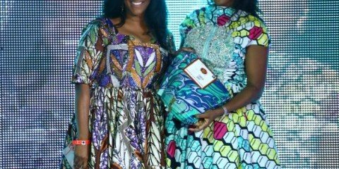Vlisco-women-month-event-2014-FAB-Magazine.JPG28