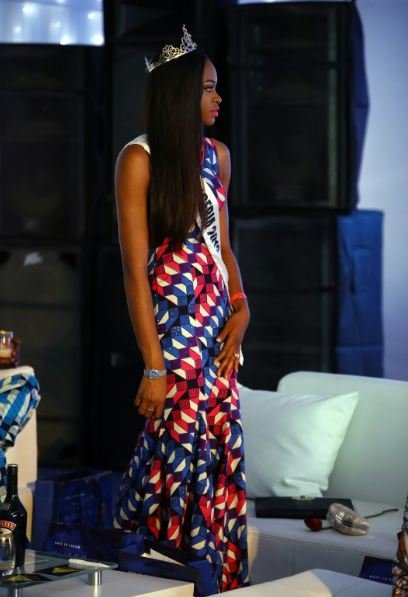 Vlisco-women-month-event-2014-FAB-Magazine.JPG29