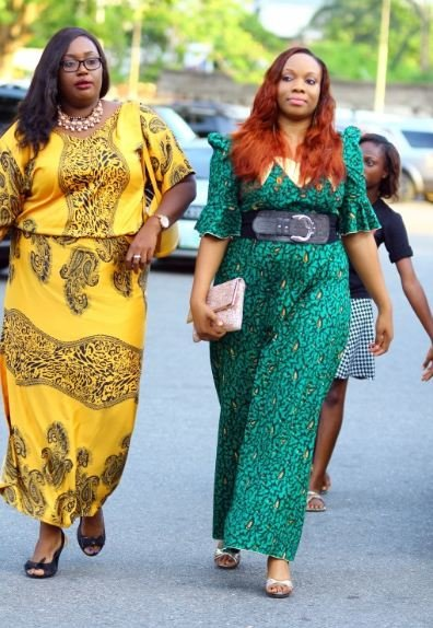 Vlisco-women-month-event-2014-FAB-Magazine.JPG31
