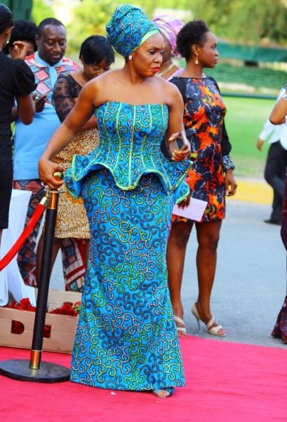 Vlisco-women-month-event-2014-FAB-Magazine.JPG32