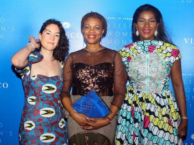 Vlisco-women-month-event-2014-FAB-Magazine.JPG5