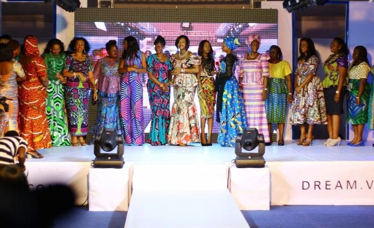 Vlisco-women-month-event-2014-FAB-Magazine.JPG8