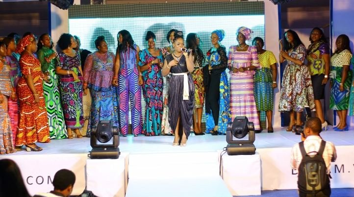Vlisco-women-month-event-2014-FAB-Magazine.JPG9