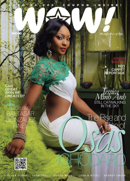 WOW-Magazine-April-2014-FAB-Magazine-Osas-Ighodaro (2)