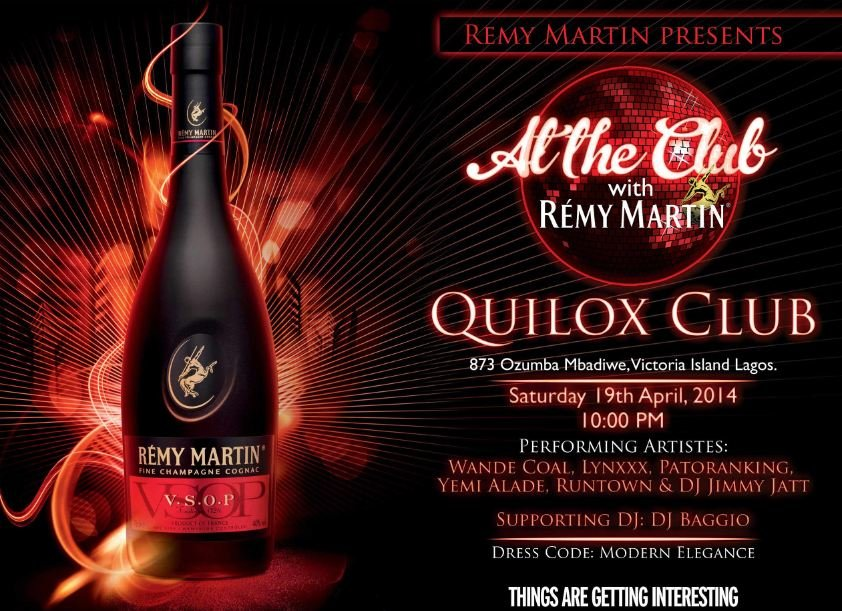 at-the-club-with-Remy-Martin-FAB-Magazine.JPG3