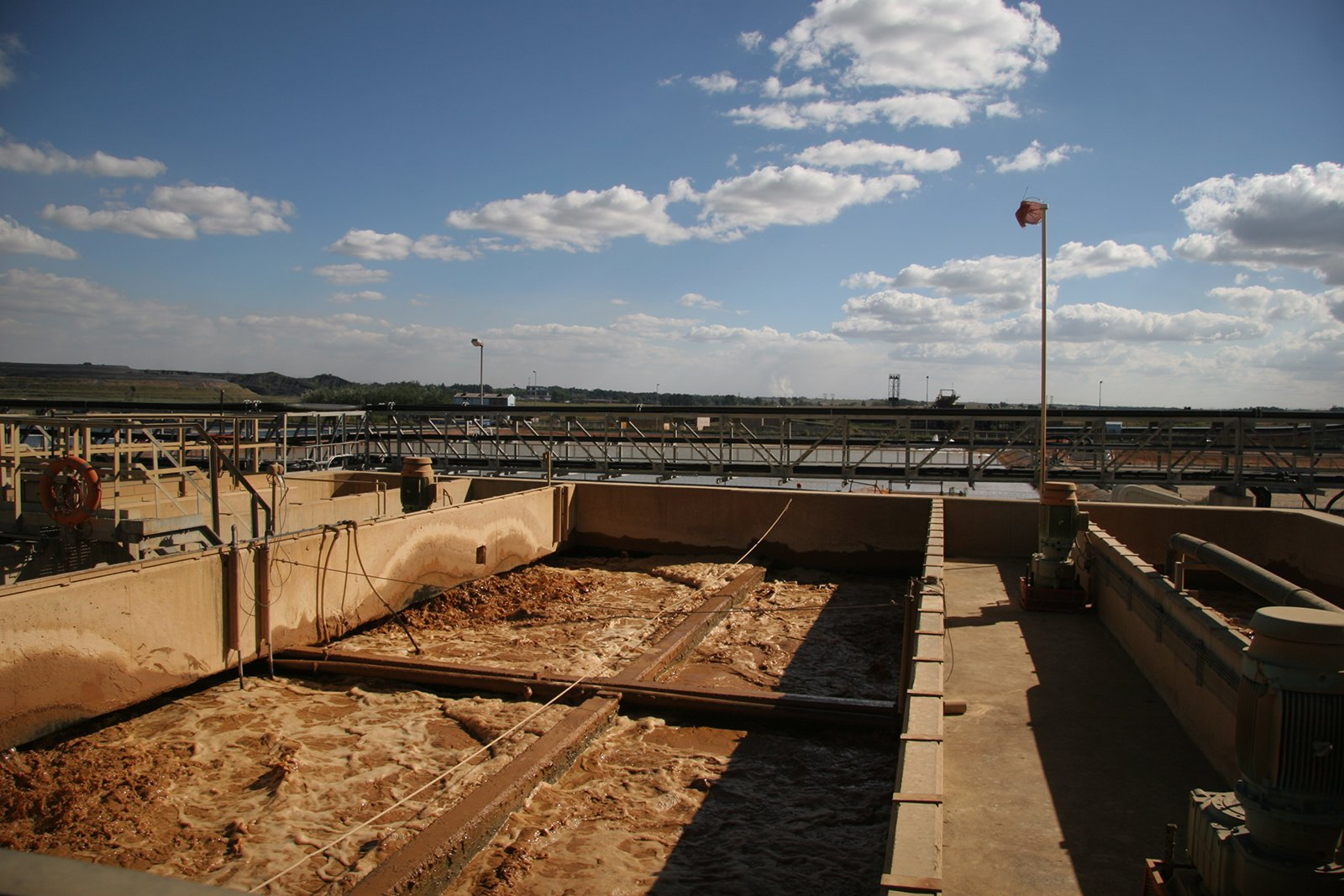 water-reclamation-1