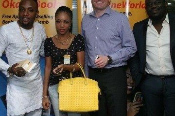 winners-fine-face-competition-kcee-FAB-Magazine.JPG3
