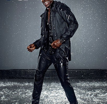 1399650580339_omar-sy-gq-raincoat-gq-magazine-may-2014-fashion-style-men-weather-01