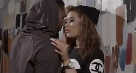 Praiz-Mercy-video-FAB-Magazine.JPG2
