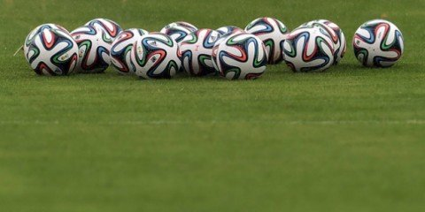 FBL-WC-2014-BALL-BRAZUCA