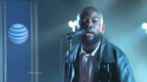 young-fathers-jimmy-kimmel-live-low-get-up