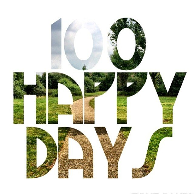 100-happy-days-sinem
