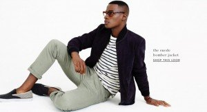 JCrew-Smart-Fashions-2014-David-Agbodji-Model-005-800x436