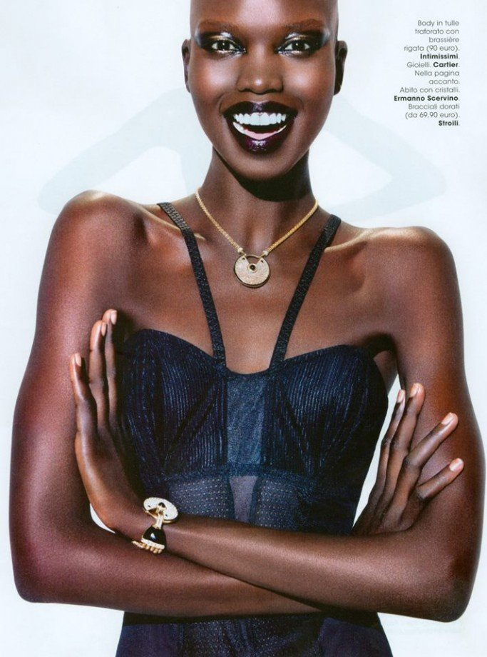 Nykhor+Paul+for+Italian+Glamour+Magazine-5
