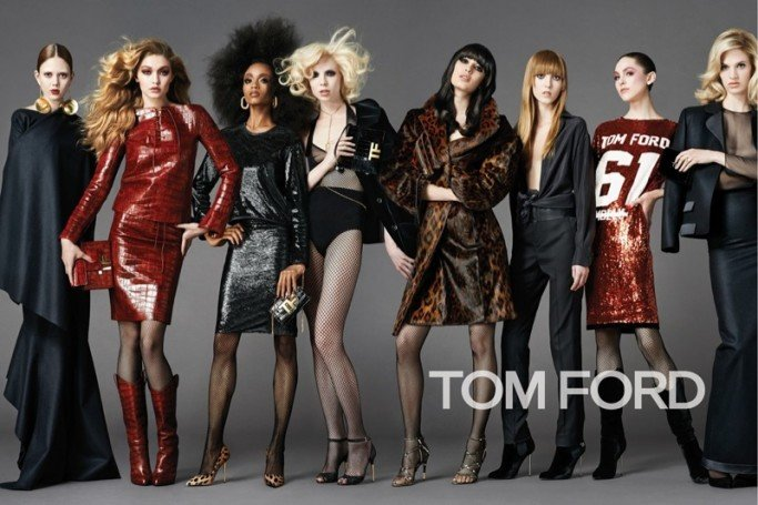 tom-ford-2014-fall-winter-campaign2