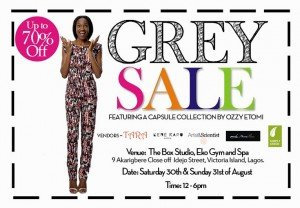 GREY-sale-August-2014