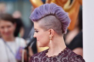Kelly+Osbourne+Arrivals+66th+Annual+Primetime+KA6crcgMbr3l