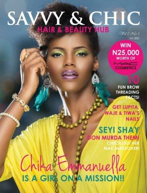 Savvy-Chic-Hair-Beauty-Hub-Girl-on-a-Mission (3)