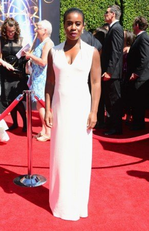 Uzo+Aduba+Arrivals+Creative+Arts+Emmy+Awards+j4mp7gkZjGhl