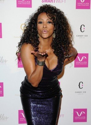 Vivica+Fox+Vivica+Fox+Birthday+Celebration+GY5co81KyQWl