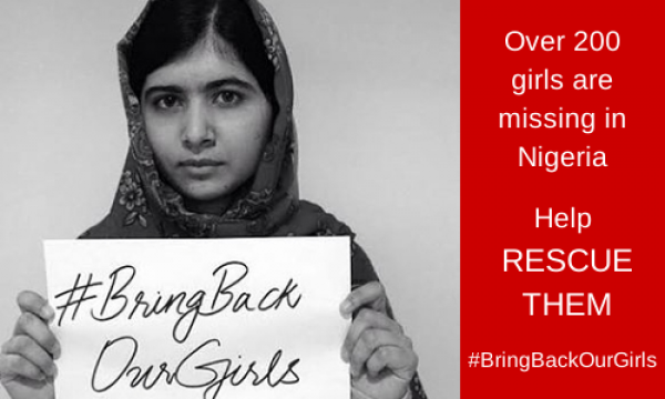 bring_back_our_girls
