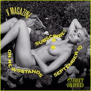 miley-cyrus-poses-totally-naked-for-v-magazine-02