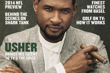 usher-covers-cigar-aficionado-01-christal_rock1