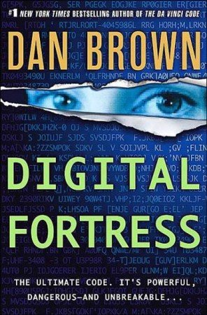 Digital-Fortress