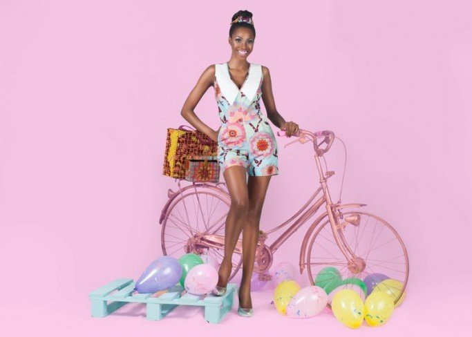 ShebyBena-Skittles-Collection-Lookbook (1)