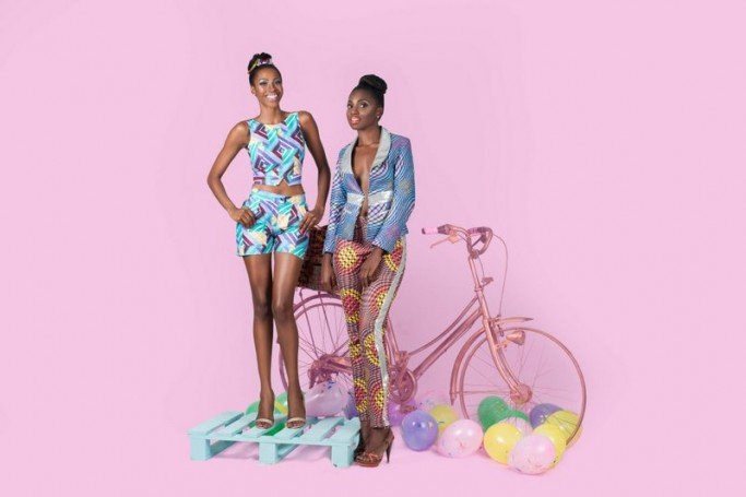ShebyBena-Skittles-Collection-Lookbook (13)
