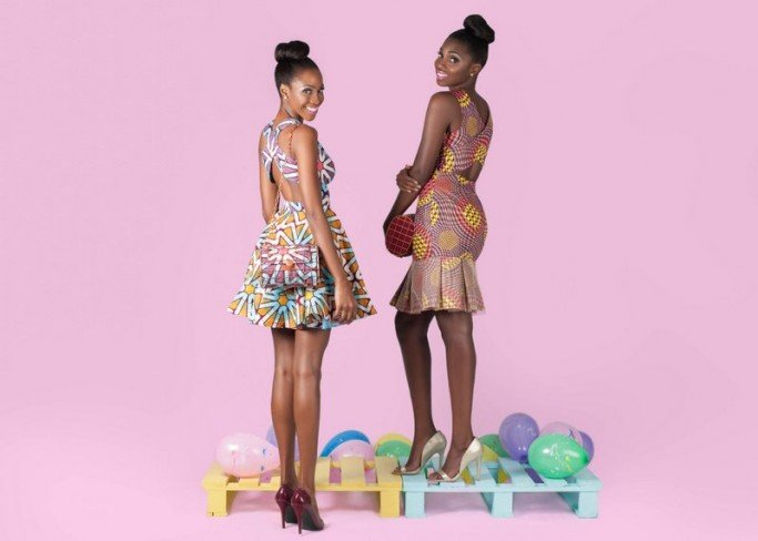 ShebyBena-Skittles-Collection-Lookbook (15)