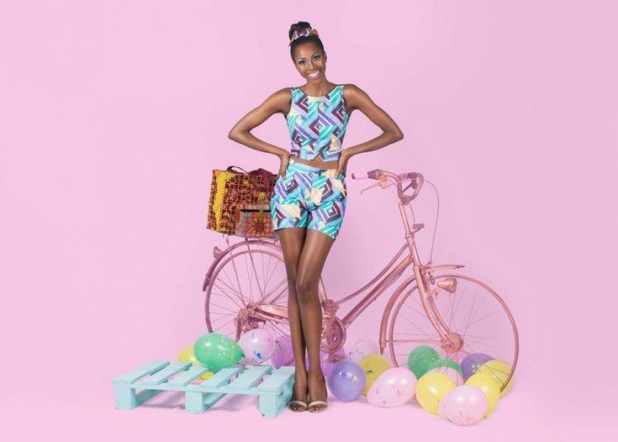 ShebyBena-Skittles-Collection-Lookbook (16)