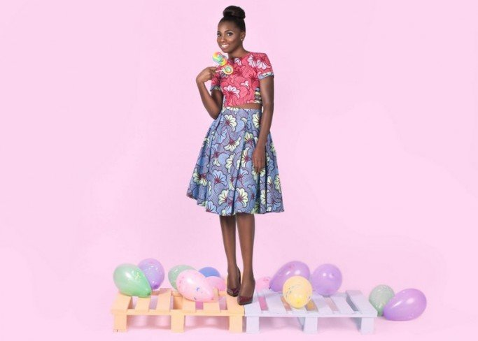 ShebyBena-Skittles-Collection-Lookbook (3)