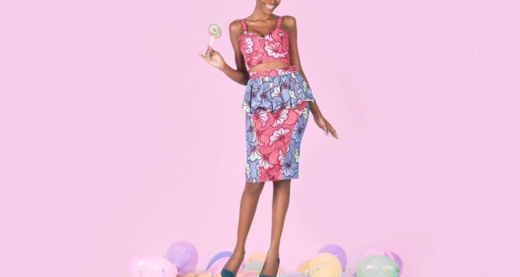 ShebyBena-Skittles-Collection-Lookbook (5)