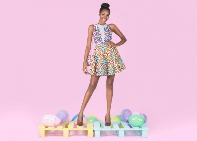 ShebyBena-Skittles-Collection-Lookbook (7)