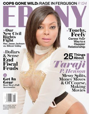 Taraji-P-Henson-for-EBONY-Magazine-October-2014-Issue