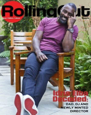 cover_Idris_web-650x824
