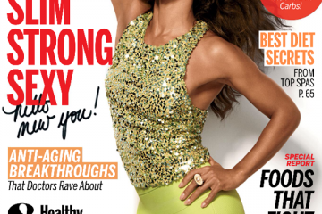 jada-pinkett-smith-health-mag