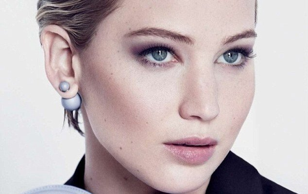 jlaw-dior-1
