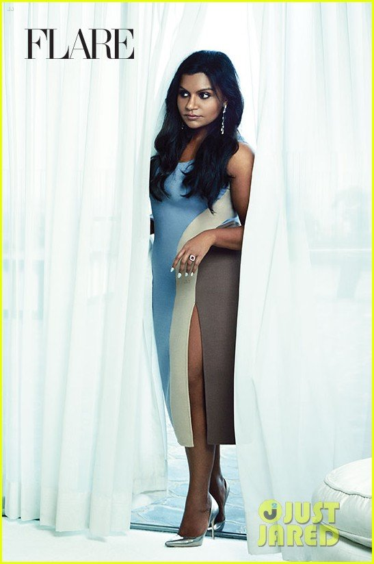 mindy-kaling-covers-flare-october-2014-exclusive-pic-05
