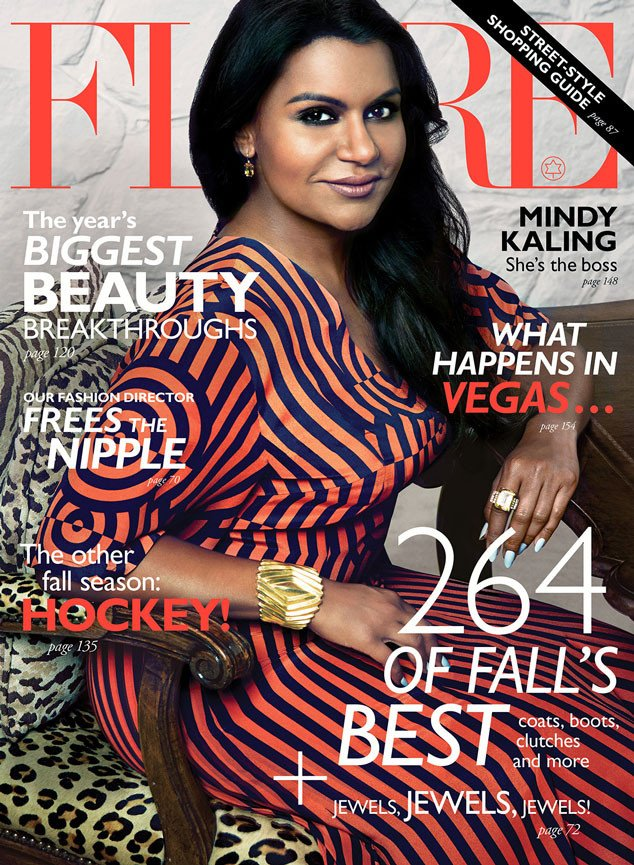 rs_634x865-140902112301-634.mindy-kaling-flare-magazine-cover