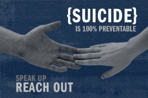 suicide_speak_reach-618x412