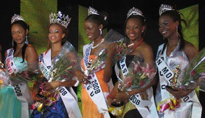 191112F.Miss-Nigeria-Beauty