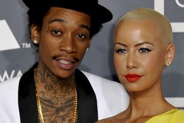 Amber-and-Wiz