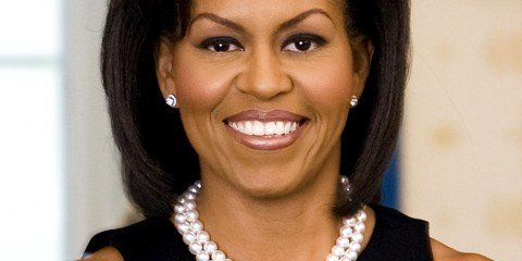 Michelle_Obama_official_portrait_headshot